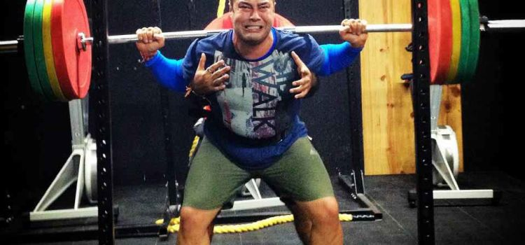 CrossFit Blackfire-Andheri West-6534_ru8c0z.jpg