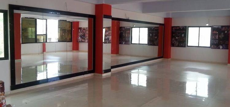 R D The Dance Studio-Shahibaug-6539_tmloa2.jpg