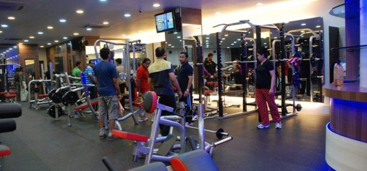 My Fitness Center-Dadar West-6549_o8dts4.jpg