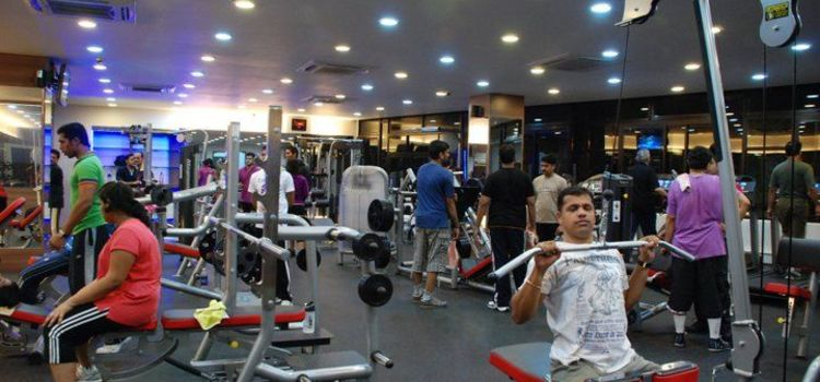 My Fitness Center-Dadar West-6559_uqim7u.jpg