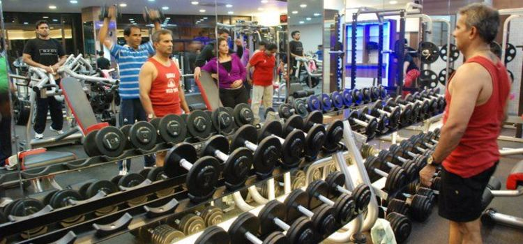 My Fitness Center-Dadar West-6560_lseyv1.jpg