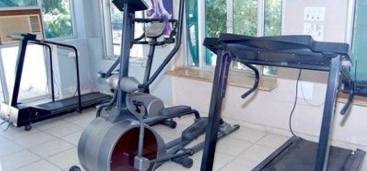 Vanitarama Fitness With Dance Studio-Navrangpura-6571_vge7f5.jpg