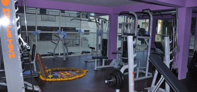 Iron Temple-Temple Of Fitness-Vijayanagar-6582_biho1e.jpg