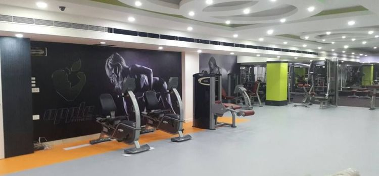 Apple Fitness-Rajarajeshwarinagar-6587_cvpkht.jpg