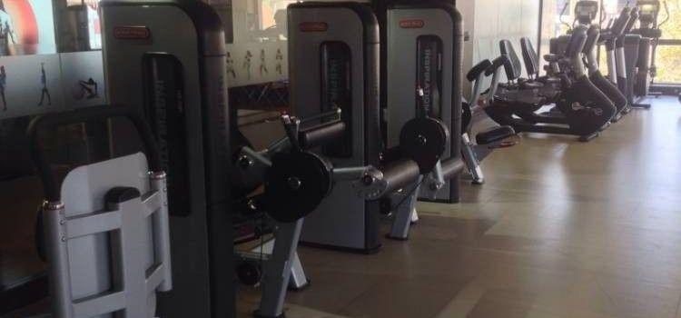 Samurai Fitness Studio-Bodakdev-6627_bazfb1.jpg