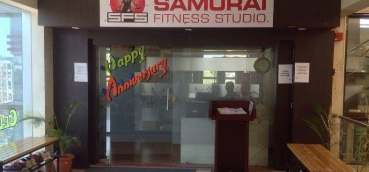 Samurai Fitness Studio-Bodakdev-6631_lqftke.jpg