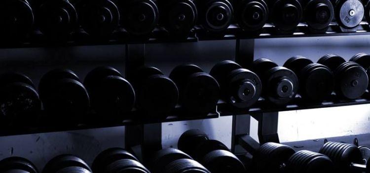 Galen Fitness-Domlur-6643_qqgbcs.jpg
