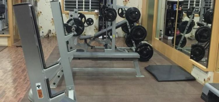 E-clipz Fitness Studio-Hosur Road-6648_vlizym.jpg