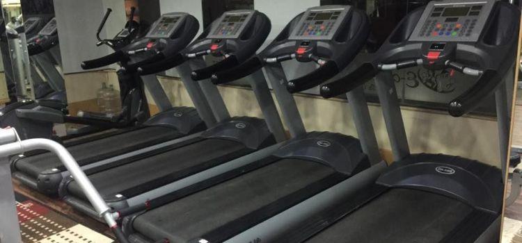 E-clipz Fitness Studio-Hosur Road-6650_l3p0tp.jpg