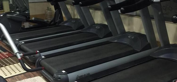 E-clipz Fitness Studio-Hosur Road-6654_xv4cux.jpg