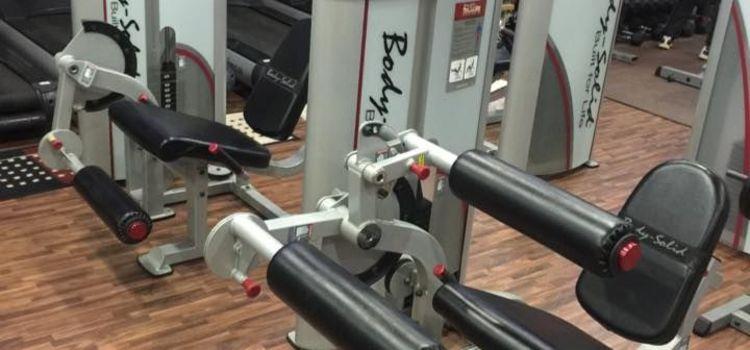 E-clipz Fitness Studio-Hosur Road-6656_gplqfd.jpg