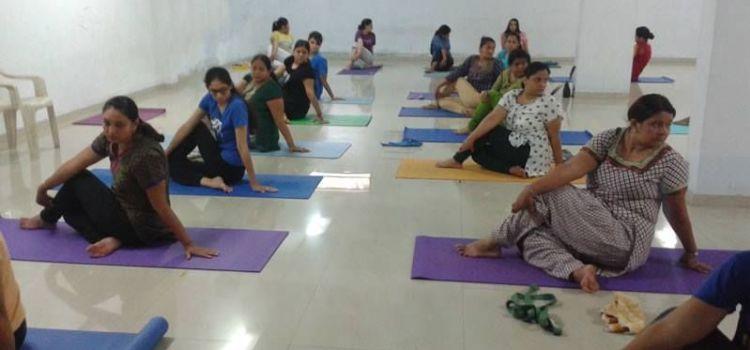 Brinda yoga classes-Vastral-6660_h1eui3.jpg