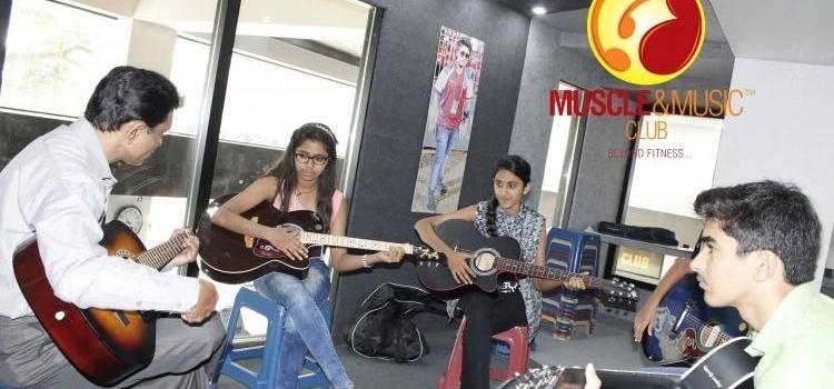Muscle & Music Club-Basavanagudi-6670_ds5kgk.jpg