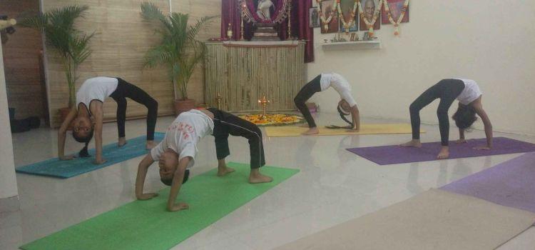 Aum Yoga Vedanta Centre-Mahadev Nagar-6695_soidny.jpg