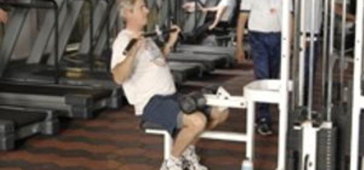 One Fitness Hub & Spa-Mulund West-6701_o9mqh0.jpg