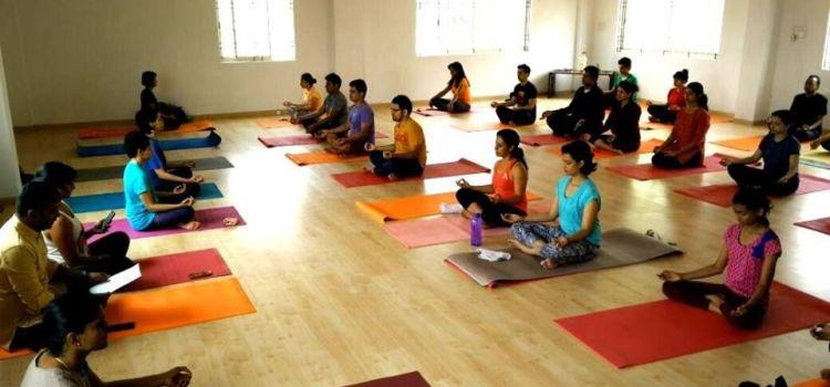 Aayana Yoga Academy-Whitefield-6755_ksbqlo.jpg