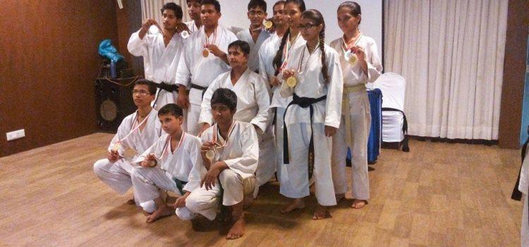 Nihon karate do Shito Ryu India-Navrangpura-6761_ucjkfn.jpg