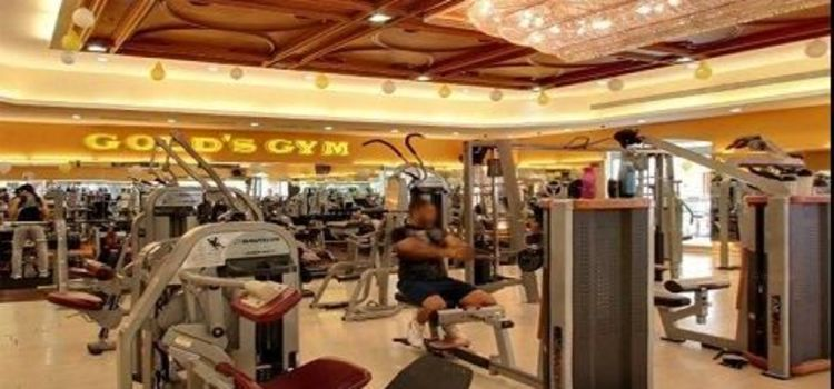 Gold's Gym-Sector 16-6772_b8wbgp.jpg