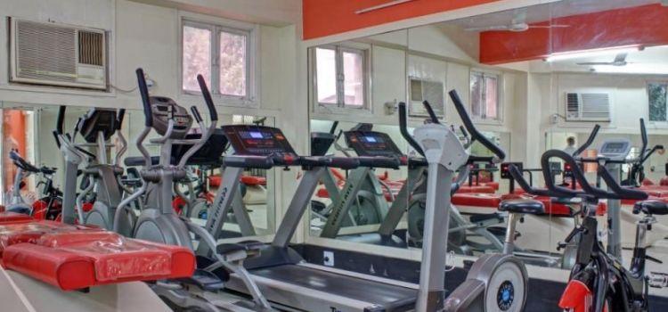 Ezeeslim Fitness Health Centre-Gulbai Tekra-6774_esh2dx.jpg