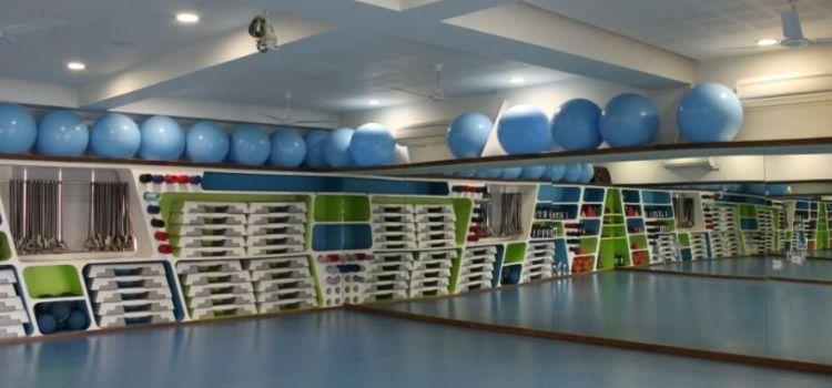 Neha's Fitness Studio-Shyamal-6785_xkalbo.jpg