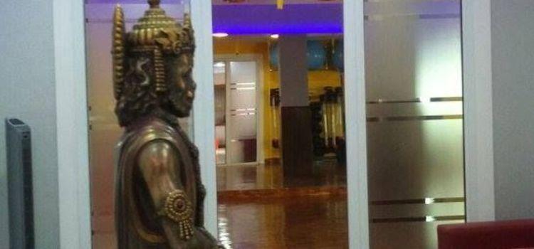 Studio Fit-Noida Sector 110-6793_t37vrm.jpg
