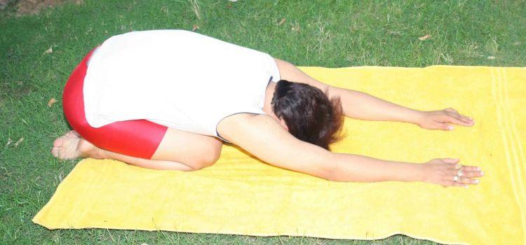 Jeet Yoga Centre-Faridabad NIT-6873_zbyjlp.jpg