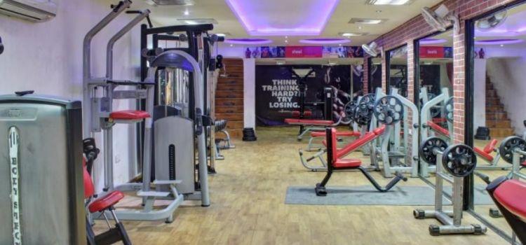 Steel Gym-Sector 16-6894_kzrkzr.jpg