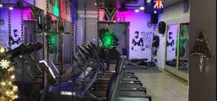 Steel Gym-Sector 16-6901_ud19kj.jpg
