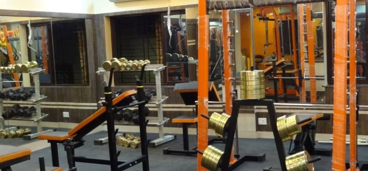 Fitness Code-The Sweat Lounge-Jodhpur Park-6955_ujmzdc.jpg