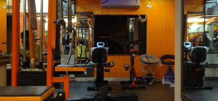 Fitness Code-The Sweat Lounge-Jodhpur Park-6958_zitakn.jpg