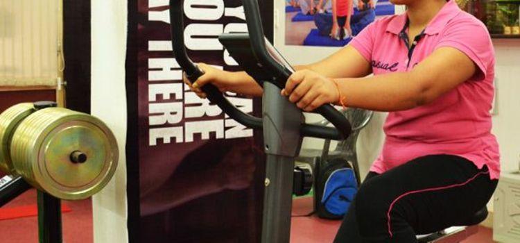 Power Flex Gym-Keshtopur-6981_oor1nc.jpg