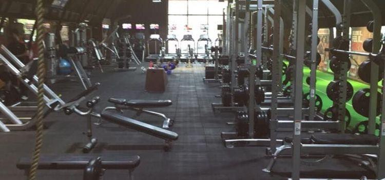 Rush Fitness-Alipore-6993_ewlubm.jpg