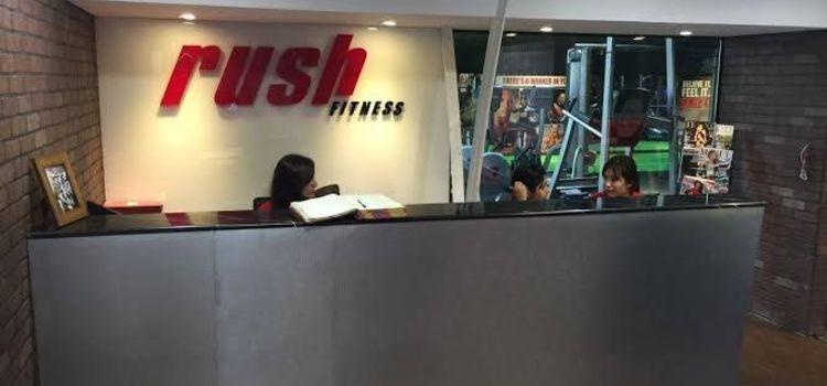 Rush Fitness-Alipore-6995_ehiyi5.jpg