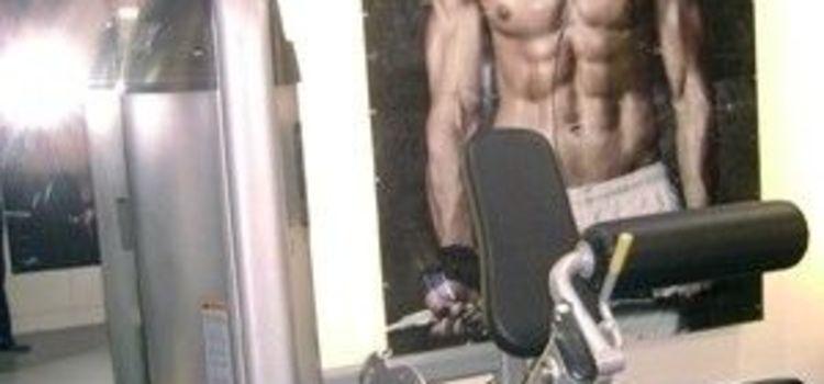 Fitness Magnifico-Lake Town-7021_lfdacp.jpg