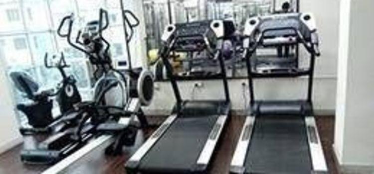 Silver Fitness-Naktala-7035_irssdm.jpg
