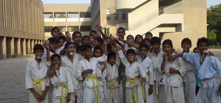 Abin Karate & Kick Boxing Institute-DLF Phase 3-7041_iywt1r.jpg