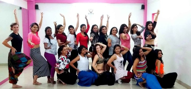 Diva Belly Dance Academy-MG Road-7048_bc9v9s.jpg