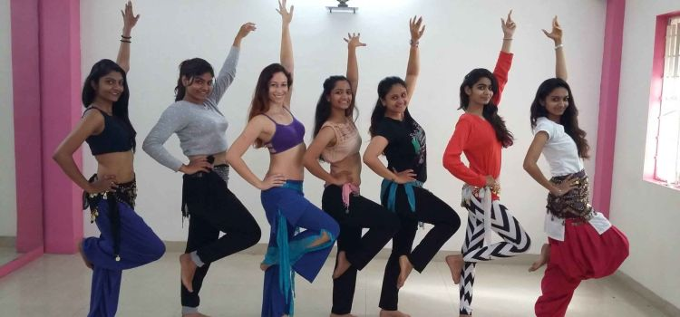 Diva Belly Dance Academy-MG Road-7055_ypsguk.jpg