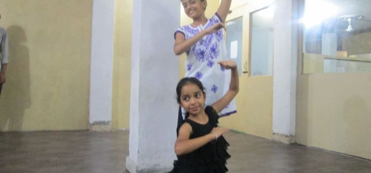 Rhythm Sangeet Mahavidyalaya-Sector 39-7091_dns3wv.jpg