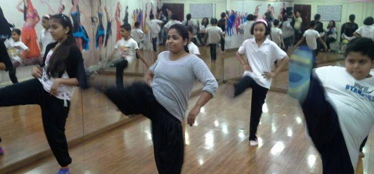 Arya's Dance Academy-Rash Behari Avenue-7138_iiwhej.jpg