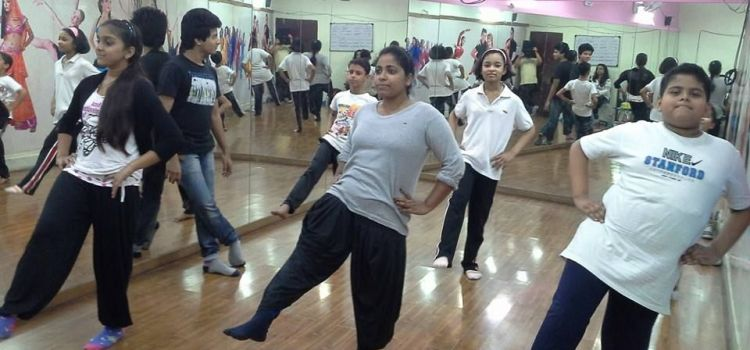 Arya's Dance Academy-Rash Behari Avenue-7141_q1ejsb.jpg