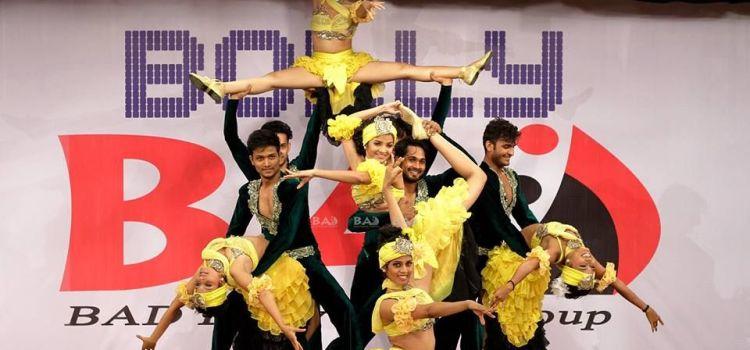 Bivash Academy of Dance-Lake Gardens-7142_zkytfz.jpg