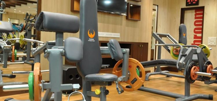 Phoenix Fitness Studio-Dum Dum-7175_azw8mc.jpg