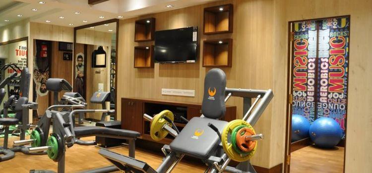 Phoenix Fitness Studio-Dum Dum-7177_onp3x3.jpg