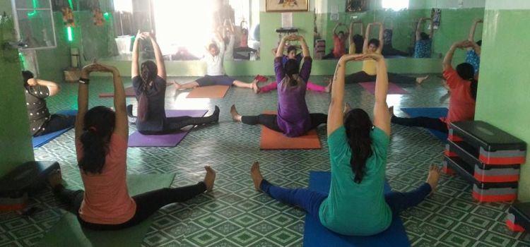 Punam's Passion Dance Academy-Kavi Nagar-7184_itbknd.jpg