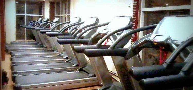 Gold's Gym-Vaishali Nagar-7206_de67pr.jpg