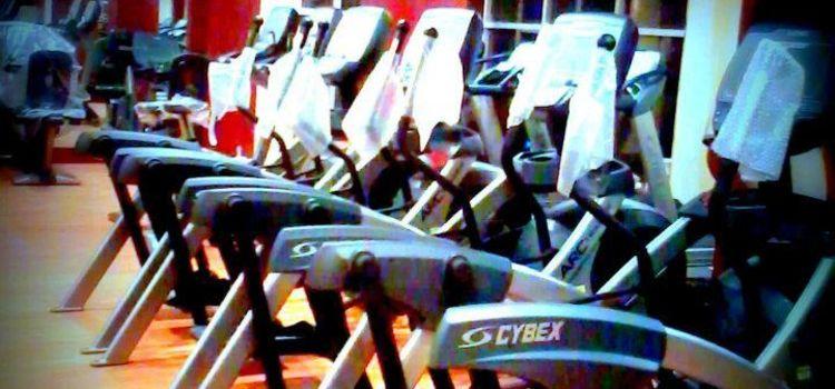 Gold's Gym-Vaishali Nagar-7210_oxrqar.jpg