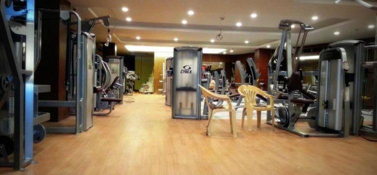 Gold's Gym-Vaishali Nagar-7211_f2702w.jpg