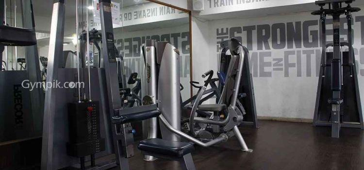 Powerhouse Gym-Chembur East-7230_jqf5lc.jpg