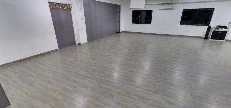 8 Tarun Barot's Dance Studio-Shivaji Nagar-7262_olgslj.jpg